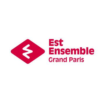 Logo-est-ensemble_250