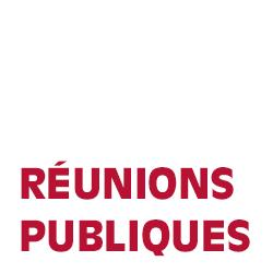 reunions-publiques